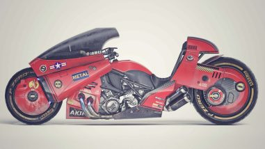 Akira-motorcycle-concept-James-Qiu-04