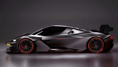KTM-X-Bow-GTX-01