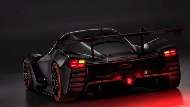 KTM-X-Bow-GTX-03