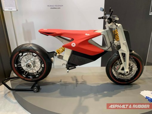 Nito-N4-concept-EICMA-Jensen-Beeler-01