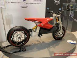 Nito-N4-concept-EICMA-Jensen-Beeler-02