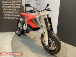 Nito-N4-concept-EICMA-Jensen-Beeler-03