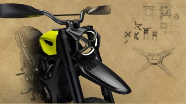 Peter-Harkins-Ducati-Scrambler-Concept-Art-Center-Design-04