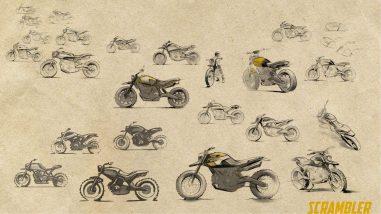 Peter-Harkins-Ducati-Scrambler-Concept-Art-Center-Design-05