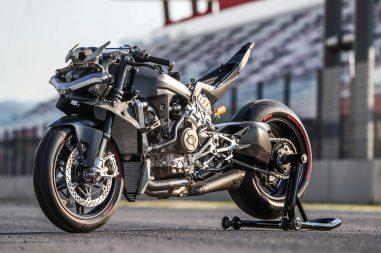 2020-Ducati-Superleggera-V4-33