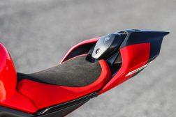 2020-Ducati-Superleggera-V4-49