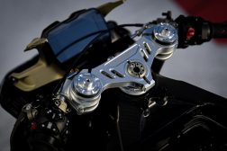 2020-Ducati-Superleggera-V4-57