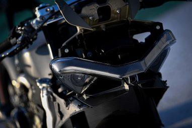 2020-Ducati-Superleggera-V4-63