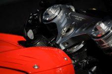 2020-Ducati-Superleggera-V4-65