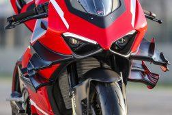 2020-Ducati-Superleggera-V4-69