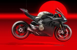 2020-Ducati-Superleggera-V4-70
