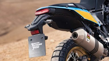 2021-Yamaha-Ténéré-700-Rally-10
