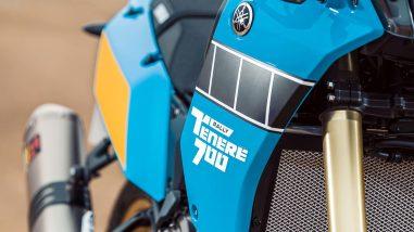 2021-Yamaha-Ténéré-700-Rally-15