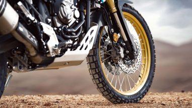 2021-Yamaha-Ténéré-700-Rally-18