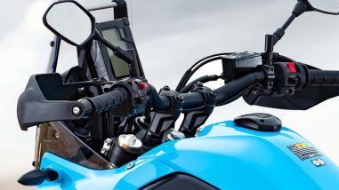 2021-Yamaha-Ténéré-700-Rally-19
