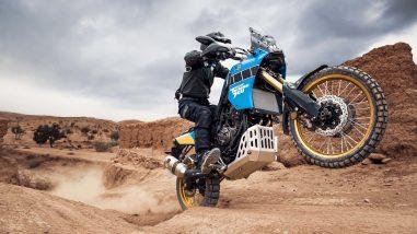 2021-Yamaha-Ténéré-700-Rally-32