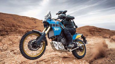 2021-Yamaha-Ténéré-700-Rally-33
