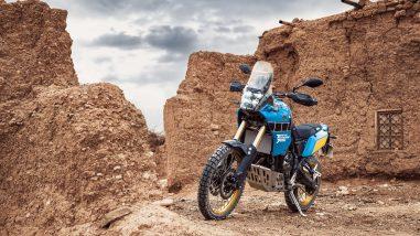 2021-Yamaha-Ténéré-700-Rally-36