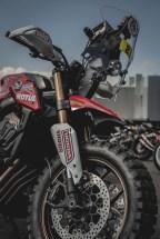 Honda-CB650R-Honda-Wingmotor-Portugal-Honda-Garage-Dreams-06