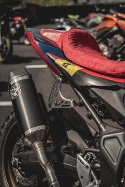 Honda-CB650R-Honda-Wingmotor-Portugal-Honda-Garage-Dreams-10
