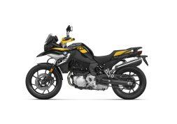 2021-BMW-F750GS-40th-Anniversary-05