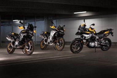 2021-BMW-F750GS-40th-Anniversary-11