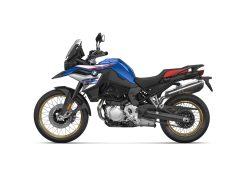2021-BMW-F850GS-40th-Anniversary-03