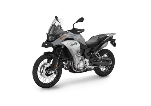 2021-BMW-F850GS-Adventure-40th-Anniversary-10