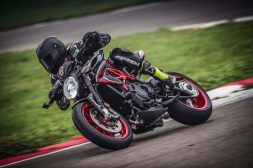 2021-MV-Agusta-Dragster-800-RC-SCS-05