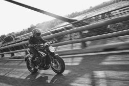 2021-MV-Agusta-Dragster-800-RC-SCS-08