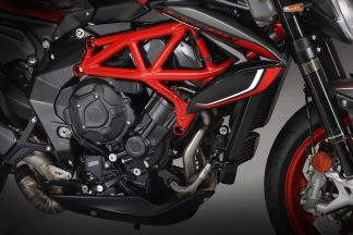2021-MV-Agusta-Dragster-800-RC-SCS-27