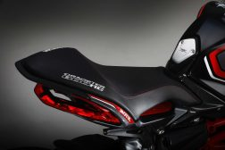 2021-MV-Agusta-Dragster-800-RC-SCS-31