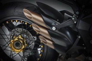 2021-MV-Agusta-Dragster-800-RC-SCS-34