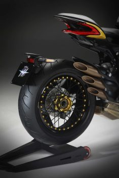 2021-MV-Agusta-Dragster-800-RC-SCS-40