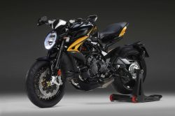 2021-MV-Agusta-Dragster-800-RC-SCS-49