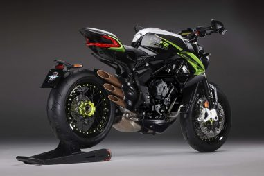 2021-MV-Agusta-Dragster-800-RC-SCS-54