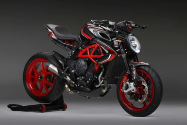 2021-MV-Agusta-Dragster-800-RC-SCS-57