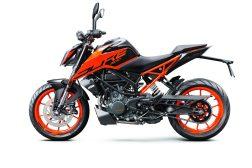 2020-KTM-200-Duke-USA-07