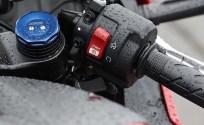 2021-Honda-CBR600RR-03