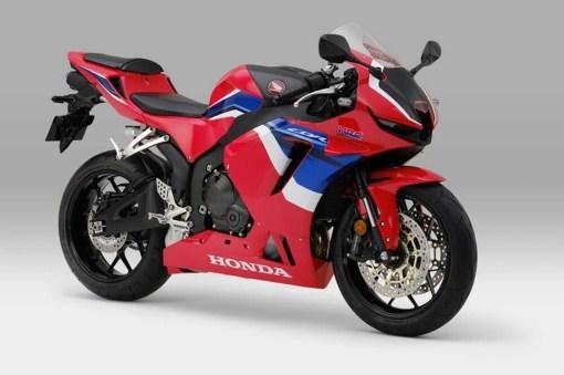 2021-Honda-CBR600RR-07