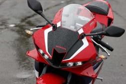2021-Honda-CBR600RR-13