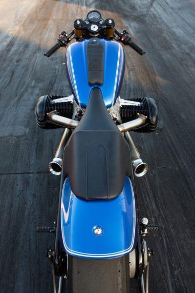 BMW-R18-Dragster-Roland-Sands-17