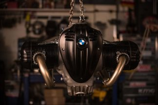 BMW-R18-Dragster-Roland-Sands-36