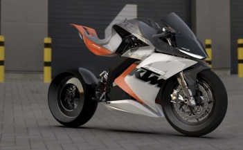 KTM-RC-Electric-motorcycle-concept-Mohit-Solanki-06
