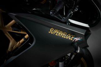 MV-Agusta-Superveloce-800-24