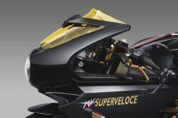 MV-Agusta-Superveloce-800-37