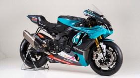 Petronas-Yamaha-YZF-R1-MotoGP-replica-07
