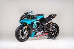 Petronas-Yamaha-YZF-R1-MotoGP-replica-09