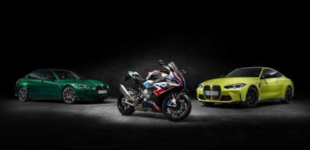 2021-BMW-M1000RR-superbike-02