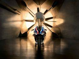 2021-BMW-M1000RR-superbike-27